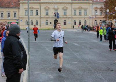 38-medunarodna-atletska-utrka-grada-koprivnice-017