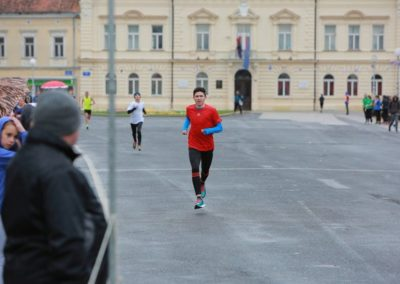 38-medunarodna-atletska-utrka-grada-koprivnice-018
