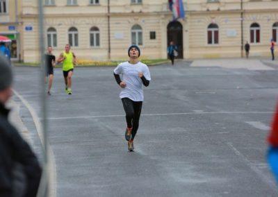38-medunarodna-atletska-utrka-grada-koprivnice-019