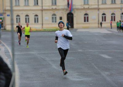 38-medunarodna-atletska-utrka-grada-koprivnice-020