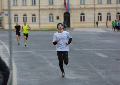 38-medunarodna-atletska-utrka-grada-koprivnice-021