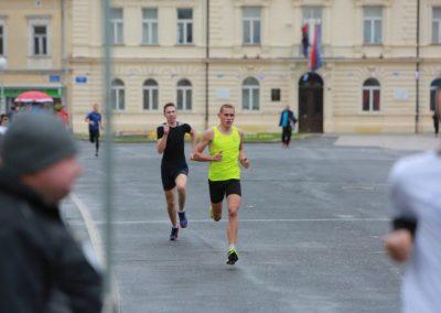 38-medunarodna-atletska-utrka-grada-koprivnice-022