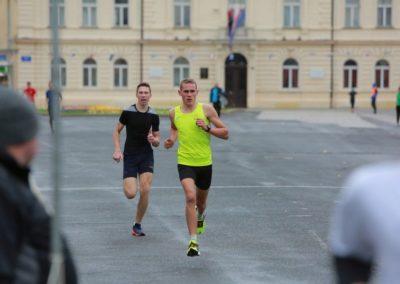 38-medunarodna-atletska-utrka-grada-koprivnice-023