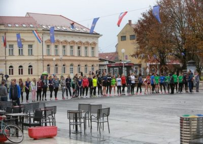 38-medunarodna-atletska-utrka-grada-koprivnice-024