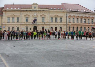 38-medunarodna-atletska-utrka-grada-koprivnice-025
