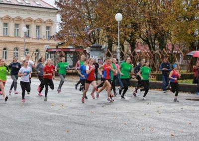 38-medunarodna-atletska-utrka-grada-koprivnice-027