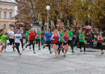 38-medunarodna-atletska-utrka-grada-koprivnice-028