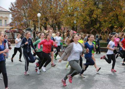 38-medunarodna-atletska-utrka-grada-koprivnice-030