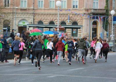 38-medunarodna-atletska-utrka-grada-koprivnice-031