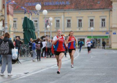 38-medunarodna-atletska-utrka-grada-koprivnice-032
