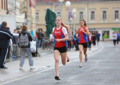 38-medunarodna-atletska-utrka-grada-koprivnice-033