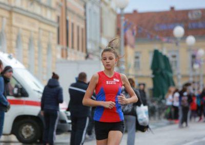 38-medunarodna-atletska-utrka-grada-koprivnice-034