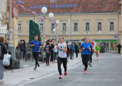 38-medunarodna-atletska-utrka-grada-koprivnice-036