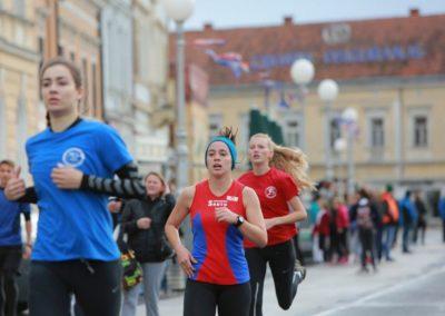 38-medunarodna-atletska-utrka-grada-koprivnice-038
