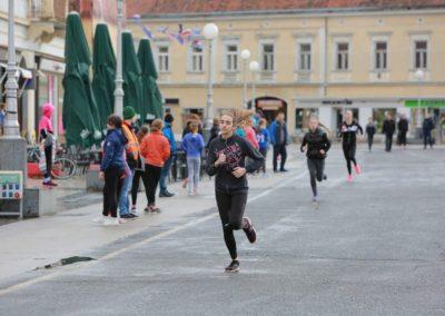 38-medunarodna-atletska-utrka-grada-koprivnice-040