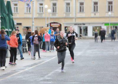38-medunarodna-atletska-utrka-grada-koprivnice-041