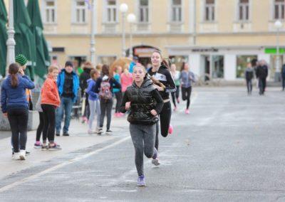 38-medunarodna-atletska-utrka-grada-koprivnice-042