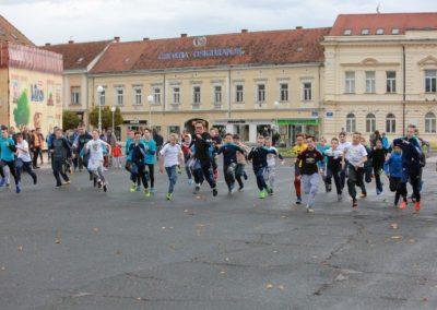 38-medunarodna-atletska-utrka-grada-koprivnice-044