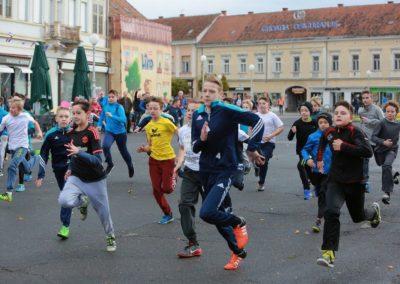 38-medunarodna-atletska-utrka-grada-koprivnice-045