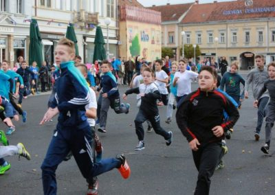 38-medunarodna-atletska-utrka-grada-koprivnice-046