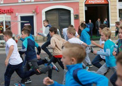 38-medunarodna-atletska-utrka-grada-koprivnice-047