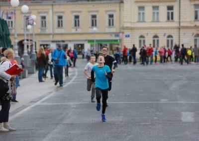 38-medunarodna-atletska-utrka-grada-koprivnice-050
