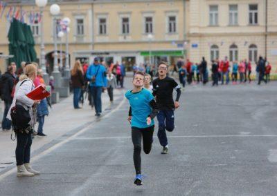 38-medunarodna-atletska-utrka-grada-koprivnice-051