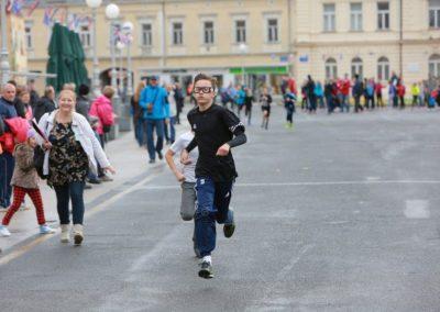 38-medunarodna-atletska-utrka-grada-koprivnice-053