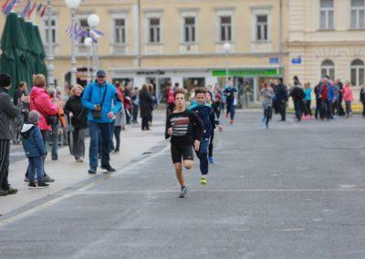 38-medunarodna-atletska-utrka-grada-koprivnice-054