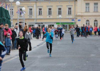 38-medunarodna-atletska-utrka-grada-koprivnice-056