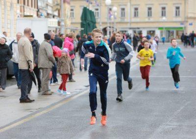 38-medunarodna-atletska-utrka-grada-koprivnice-058