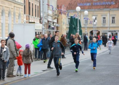 38-medunarodna-atletska-utrka-grada-koprivnice-060
