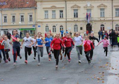 38-medunarodna-atletska-utrka-grada-koprivnice-064