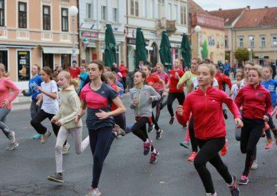 38-medunarodna-atletska-utrka-grada-koprivnice-065