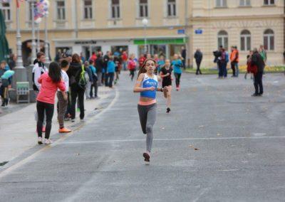 38-medunarodna-atletska-utrka-grada-koprivnice-067