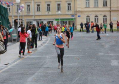 38-medunarodna-atletska-utrka-grada-koprivnice-068