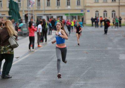 38-medunarodna-atletska-utrka-grada-koprivnice-069