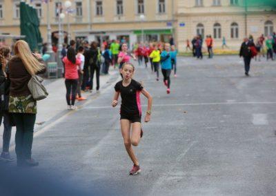 38-medunarodna-atletska-utrka-grada-koprivnice-070