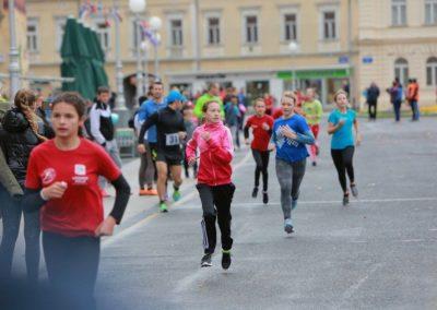 38-medunarodna-atletska-utrka-grada-koprivnice-073