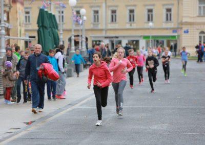 38-medunarodna-atletska-utrka-grada-koprivnice-075