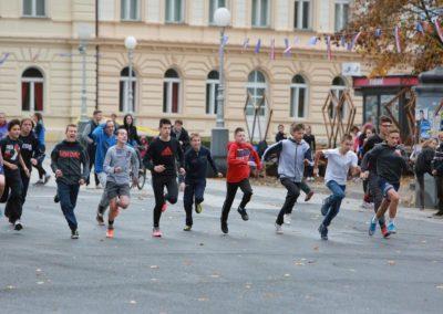 38-medunarodna-atletska-utrka-grada-koprivnice-078