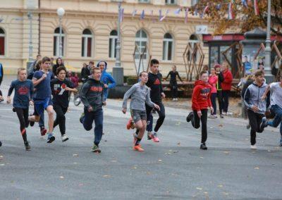 38-medunarodna-atletska-utrka-grada-koprivnice-079
