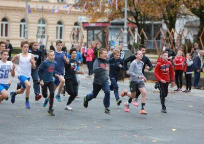 38-medunarodna-atletska-utrka-grada-koprivnice-080