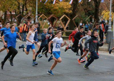 38-medunarodna-atletska-utrka-grada-koprivnice-082