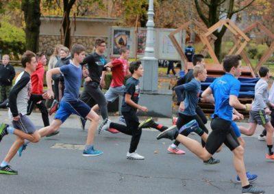 38-medunarodna-atletska-utrka-grada-koprivnice-085