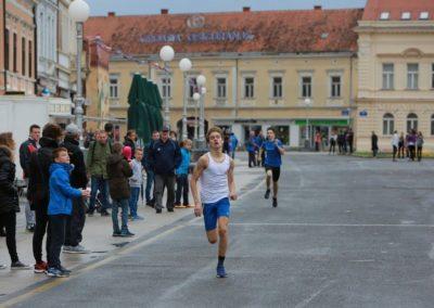 38-medunarodna-atletska-utrka-grada-koprivnice-086