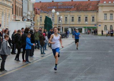 38-medunarodna-atletska-utrka-grada-koprivnice-087