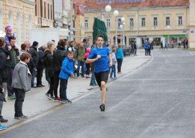 38-medunarodna-atletska-utrka-grada-koprivnice-088