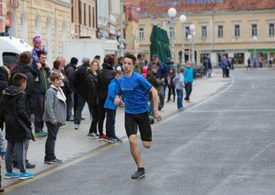 38-medunarodna-atletska-utrka-grada-koprivnice-089