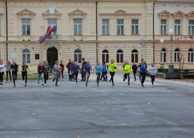 38-medunarodna-atletska-utrka-grada-koprivnice-091
